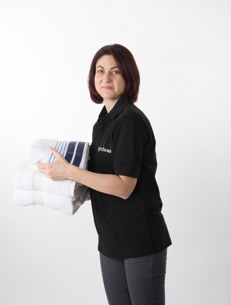 Premium-quality cleaning help for your Barnes home and office