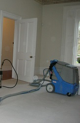 Carpet Cleaner Chigwell
