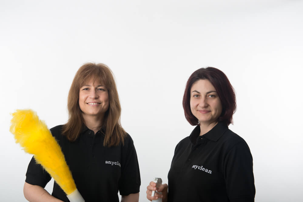 Your reliable house and office cleaning choice in N20